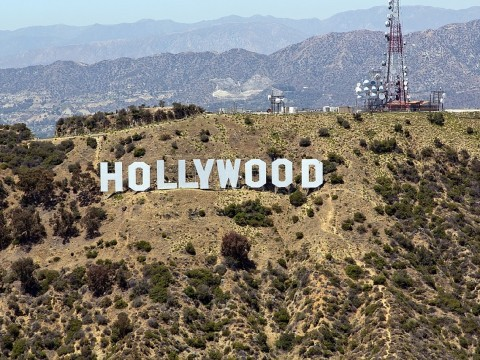 hollywood-sign-754875_1280